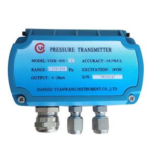 Factory Sales OEM Micro Pressure Sensor