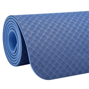 Best Selling Exercise Mat, Yoga Mat 10mm for Beginners
