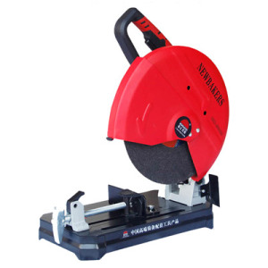 Cutting Machine Electronic Power Tools Miter Saw (GBK3-2180ZD)