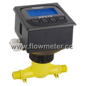 Turbine Flowmeter (KF510)