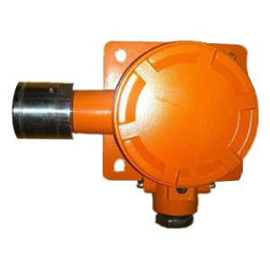 High Quality Fixed H2s Gas Sensor Detector