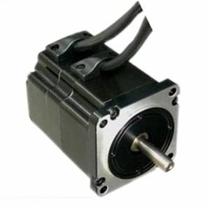 70bls3a60 24V 157W 3000rpm 0.5n. M Brushless DC Servo Motor