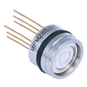 Compact 15mm Pressure Sensor Mpm285