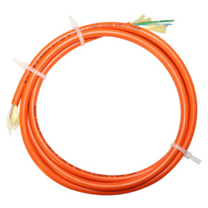 Multi Fiber Distribution Indoor Cable