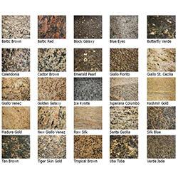 Building Material Natural Granite/Marble/Quartz Stone Tiles for Floor/Flooring/Stairs/Wall/Bathroom/Kitchen Tile (G603/G654/G664/G682/G684)