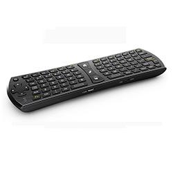 2.4G Wireless Keyboard/Computer Keyboard /Laptop Keyboard/Wireless Mouse Keyboard for PC, Smart TV, Android TV Box (ZW-51024)