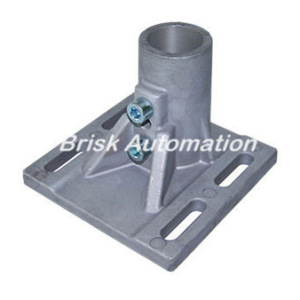 Direct Mount Clamp for Holding Gripper