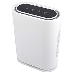 Home Use Ozone Air Purifier Fs32 with WiFi Option