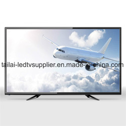 "A Grade Original 42"" FHD 1080P Smart Android LED TV Built in WiFi RJ45"