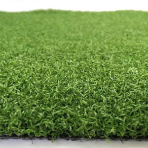 Artifical Golf Course Synthetic Turf Grass