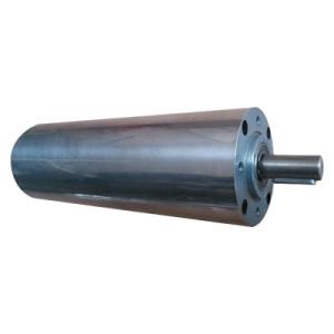 60zyj IP65 PMDC Motor for Solar Tracking System DC Motor BLDC Motor