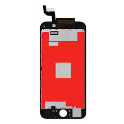 4.7'' 1334X750p Touch Screen for iPhone 6s/6splus LCD Screen Digitizers