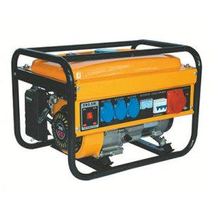 5.5HP Gasoline Generator Generator with Prices