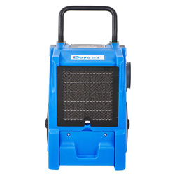 Dy-55L New Product Industrial Dehumidifier