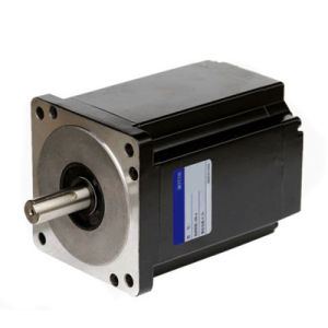 2HP 1.5kw 1500W High Power Torque DC BLDC Brushless Motor