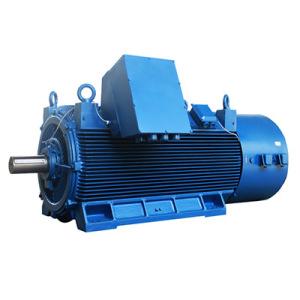 Yvfz Induction Motor, Three Phase AC Motor