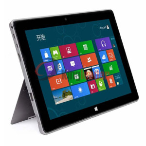 """10.1"""" Windows10 Surface Tablet PC with Intel Cherrytrail Z8300 (M10)"""