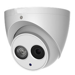 4MP IR Eyeball Network Dahua Camera (IPC-HDW4431EM-AS)