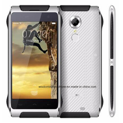 Homtom Ht20 Waterproof Smartphone IP68 cellular Movil Smart Phone Telefonia