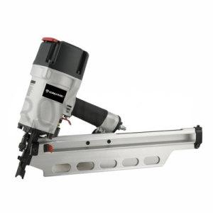 Rongpeng Rhf9021ns Industrial Framing Nailer