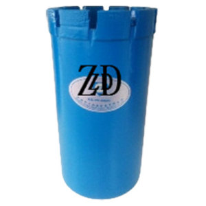 Zd101 Imprnated Diamond Core Bit