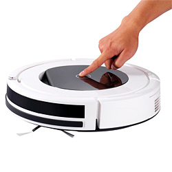 Hot Selling Sweeping Machine Vacuum Cleaner Robot Robotic Vacuum Cleaner