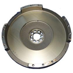 Isuzu Flywheel for Cxz Cyz Cyh 6wf1 Size 430mm