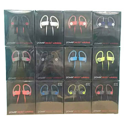 Powerbeats 2 in-Ear Headphone Beats Headset for Phone/PC