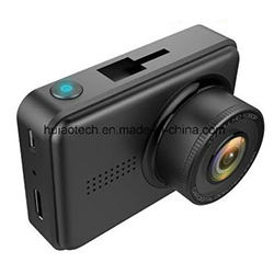 "New Private 2.45""IPS Dash Car Digitlal Video DVR with WiFi FHD1080p Car Black Box, 6g Lens Sony Car Camera"