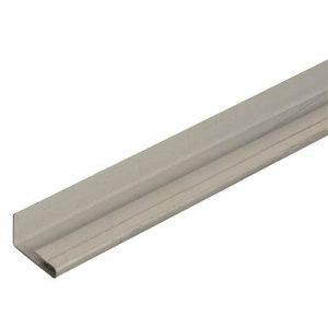 Smart Expo - Steel Door Handle Bar Handle Profile for Wardrobe Front ...