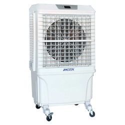 Power Saving Evaporative Air Cooler for Home Appliance Portable Air Conditioning