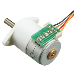 Low speed Industrial automation control DC electric motors for autos