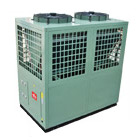 China Experience Heat Pump Manufacturer