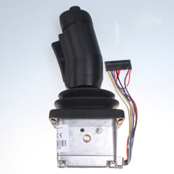 78903 Joystick for Genie Gen 5