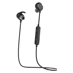Qcy Qy19 Light Weight Bluetooth Sport Headset with Excellent Sound