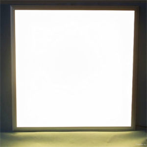 LED Epistar 6060 Panel LED Downlight
