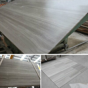 Polished White/Beige/Green/Black Stone Marble for Floor Tile Slab
