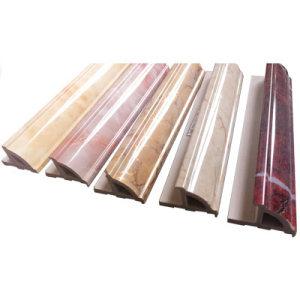 PVC Profile for Home Decoration
