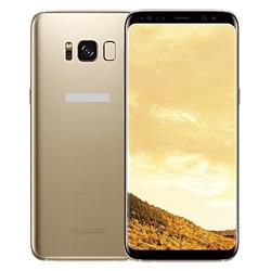 S8 Plus Mobile Phone 16g ROM Smart Phone, Samsang Series Cell Phone
