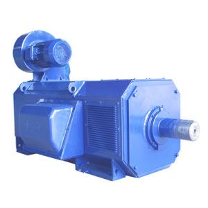 Z500-Z710 Model Motor