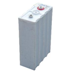 Lithium Iron Phosphate Battery (3.2V, 10Ah-500Ah)