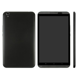 8 Inch Mtk6735 Android Quad Core 4G Tablet PC with 1280*800 IPS Screen