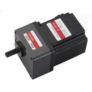 Mini 12V 24V Dcbl BLDC DC Brushless Reduction Motor