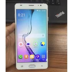 A9 6.0 Inch Android Smart Phone OEM Smartphone