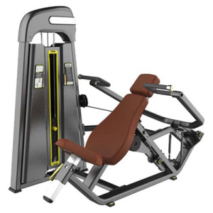 2015 Newest Fitness Equipment for Fitness Center