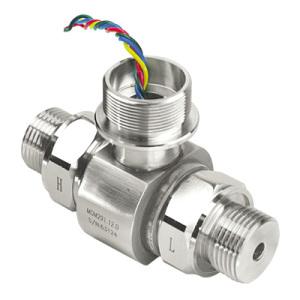 Full Welded Differential Pressure Sensor Mdm291