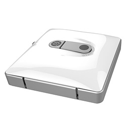 Cleaning Robot for Window 3-Stage Cleaning System Robotic Window Cleaner