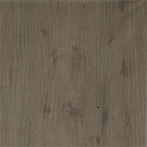Decorative Melamine Paper for Floor