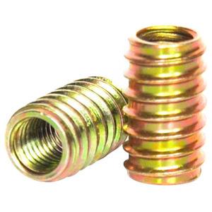 Nut/Insert Nut//Hexagon Nut//Wing-Nut/Tee Nut/Cross Dowels