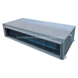 CE Esp70PA R410A Duct Type Air Conditioner
